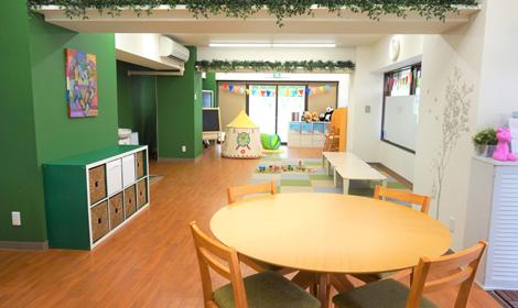 コンパス金沢文庫教室